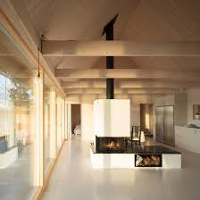 Design Your Own Home Inside And Out by House Design And Architecture In Sweden Dezeen