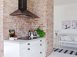 How To Whitewash Interior Brick How To Get The Vintage Farmhouse Look Think Fixer Upper