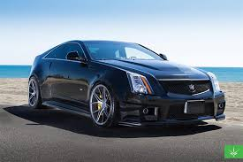 cadillac cts v coupe custom cadillac cts v coupe verde custom wheels montclair ca us 54684