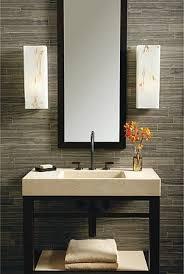 houston wrought iron vanity powder room mediterranean with white
