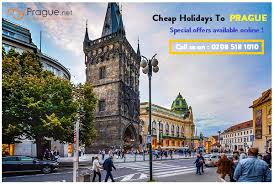 cheap holidays to prague we are a time organization