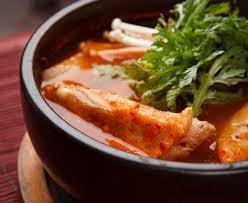 cuisine pot au feu pot au feu de poisson recette de pot au feu de poisson marmiton