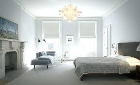 Hanging Pendant Lights Bedroom Bedroom Pendant Lights Starlite Gardens