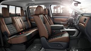 nissan finance transfer lease 2017 nissan titan single cab at round rock nissan hold the world