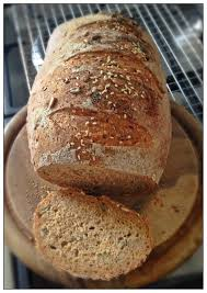 river cottage basic bread recipe dkpinball com