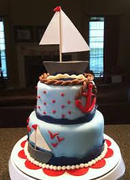 10 mejores imágenes de little sailor birthday en pinterest