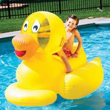 backyard pool superstore backyard pool superstore newsletter