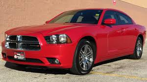 dodge charger touch screen 2013 dodge charger sxt alloy wheels sunroof 8 4 inch