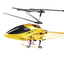 Radio Control Helicopters With Camera 73cm 3 5ch Rc Helicopter With Gyro Built In Gyro R C Helikopter