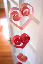Valentine Decorations Ideas Home by 30 Fun And Easy Diy Valentines Day Crafts Kids Can Make Amazing