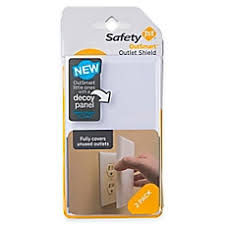 Child Proof Light Switch Shop Baby Cover U0026 Plugs Buybuy Baby