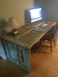 Solid Core Door Desk Best 25 Door Desk Ideas On Pinterest Old Door Desk Door Table