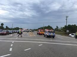 cape coral investigating serious crash that shut