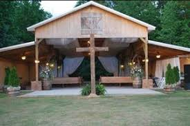 nwa wedding venues wedding reception venues in fayetteville ar the knot