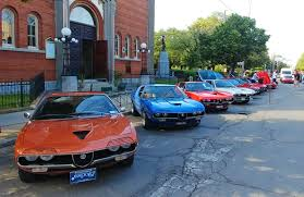 alfa romeo montreal for sale the alfa romeo montreal website