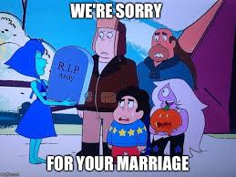 We Re Sorry Meme - image tagged in sorry imgflip