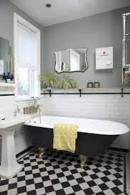 1930s bathroom design 1930s bathroom inspirational bathroom design about remodel