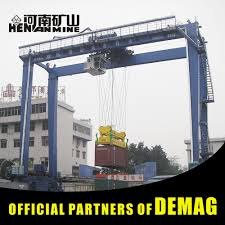 container crane cost container crane cost suppliers and