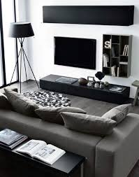 Ideas For Apartment Living Room 12 Tv Wall Mount Ideas For Lovely Modern Living Room Tv Wall