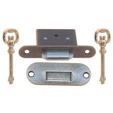 Desk Locks Cabinet Locks