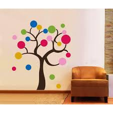 custom wall decals with your own ideas wedgelog design image of print custom wall decals