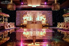 great gatsby home decor the great gatsby wedding of your dreams grosvenor house london