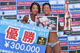 石井美樹|今日のゲストはビーチバレーの石井美樹 選手!銀メダルを獲得したアジア大会の話や、気になる新婚生活など大いに語っていただきました!世界を相手に活躍する石井選手!
