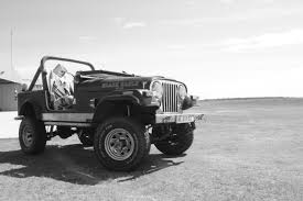 truck jeep wrangler free images wheel adventure travel transportation transport