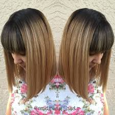 layered medium length hairstyles for thick hair medium length haircuts for thick hair
