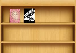 Create Wood Shelf Photoshop by Cupboard Psd Design Free Photoshop Psds At Brusheezy