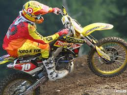 motocross ama ama motocross budds creek team preview motorcycle usa