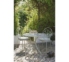 Argos Bistro Table Buy Of House 2 Seater Bistro Set With Cushions At