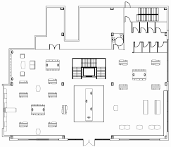 Floor Plan Meaning Floor Mezzanine Floor Plans
