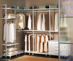 attrezzare cabina armadio cabine armadio low cost pagina 3 fotogallery donnaclick