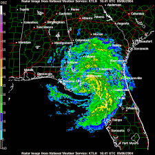 Map Of Panhandle Of Florida by Noaa News Online Story 2314