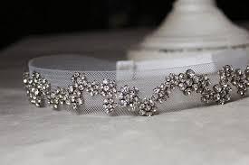 jeweled headbands 20 best embellished headbands and headwraps