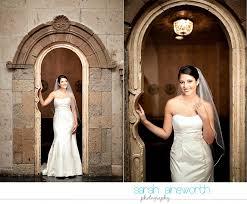 wedding photography houston houston wedding photographer las velas bridals jessica002 las