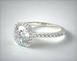 engagement rings stores rings jewelry wedding bands jewelry stores