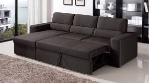 sleeper sofa with chaise and storage ansugallery com