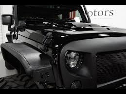 jeep grill wallpaper 2016 jeep wrangler unlimited sport for sale in tempe az stock