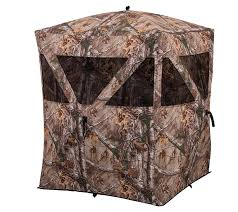 Best Bow Hunting Blinds Top 10 Best Ground Blind For Bowhunting Reviews 2017