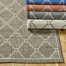 Beige Outdoor Rug Navarre Indoor Outdoor Rug Ballard Designs