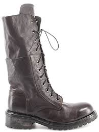 s boots amazon uk s shoes boots moma 87703 cd cusna rabbit s moritz ltd ed