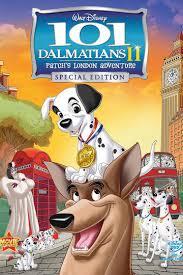 101 didn u0027t u0027101 dalmatians u0027 moviefone