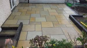 Limestone Patios Limestone Driveway Paving Dublin Patio Contractor Granite
