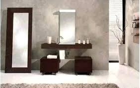 bathroom design center home depot expo design center cool inspiration toberane me
