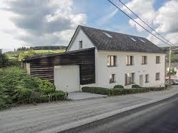 Haus Mit Garten Kaufen Schönberg Dorfberg 5 Häuser Zu Kaufen Grundstücke Zu Kaufen