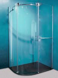 By Hanging 1898 Shower Curtain For Sale By Science Source 16 Best 2 4ghz Wireless Remote Control Images On Pinterest