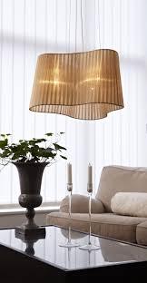 Wohnzimmer Lampenschirm 63 Besten Deko Lampen Liebe Bilder Auf Pinterest Liebe Deko