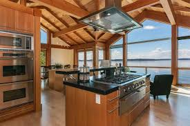 Light Wood Cabinets Kitchen 53 High End Contemporary Kitchen Designs With Wood